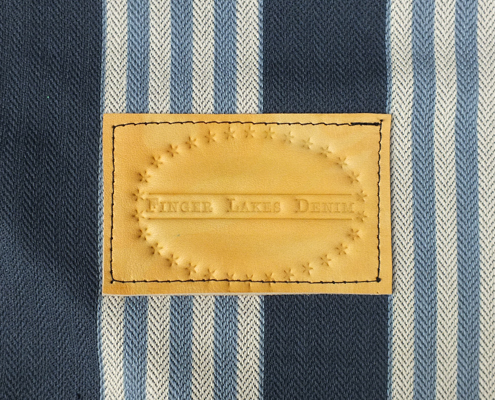 Finger Lakes Denim